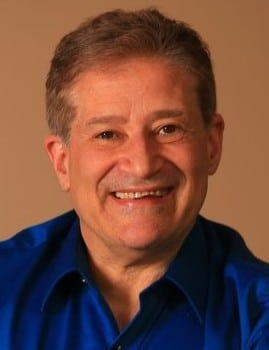 Larry Letich, LCSW-C, Individual and Marriage Therapist, Frederick and Rockville, Md.